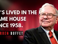 WARREN-BUFFET.jpg